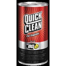 BG 105 Quick Clean