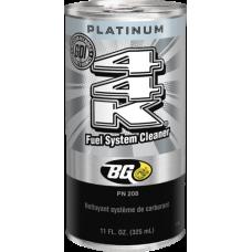 BG 208 44K PLATINUM POWER ENHANCER