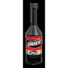 BG 280 Fuel System Drier
