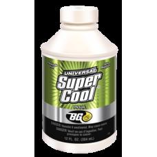 BG 546 UNIVERSAL SUPER COOL