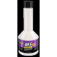 BG 2256 DFC HP - DIESEL FUEL CONDITIONER W/DPL