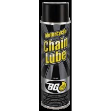 BG 495 CHAIN LUBE